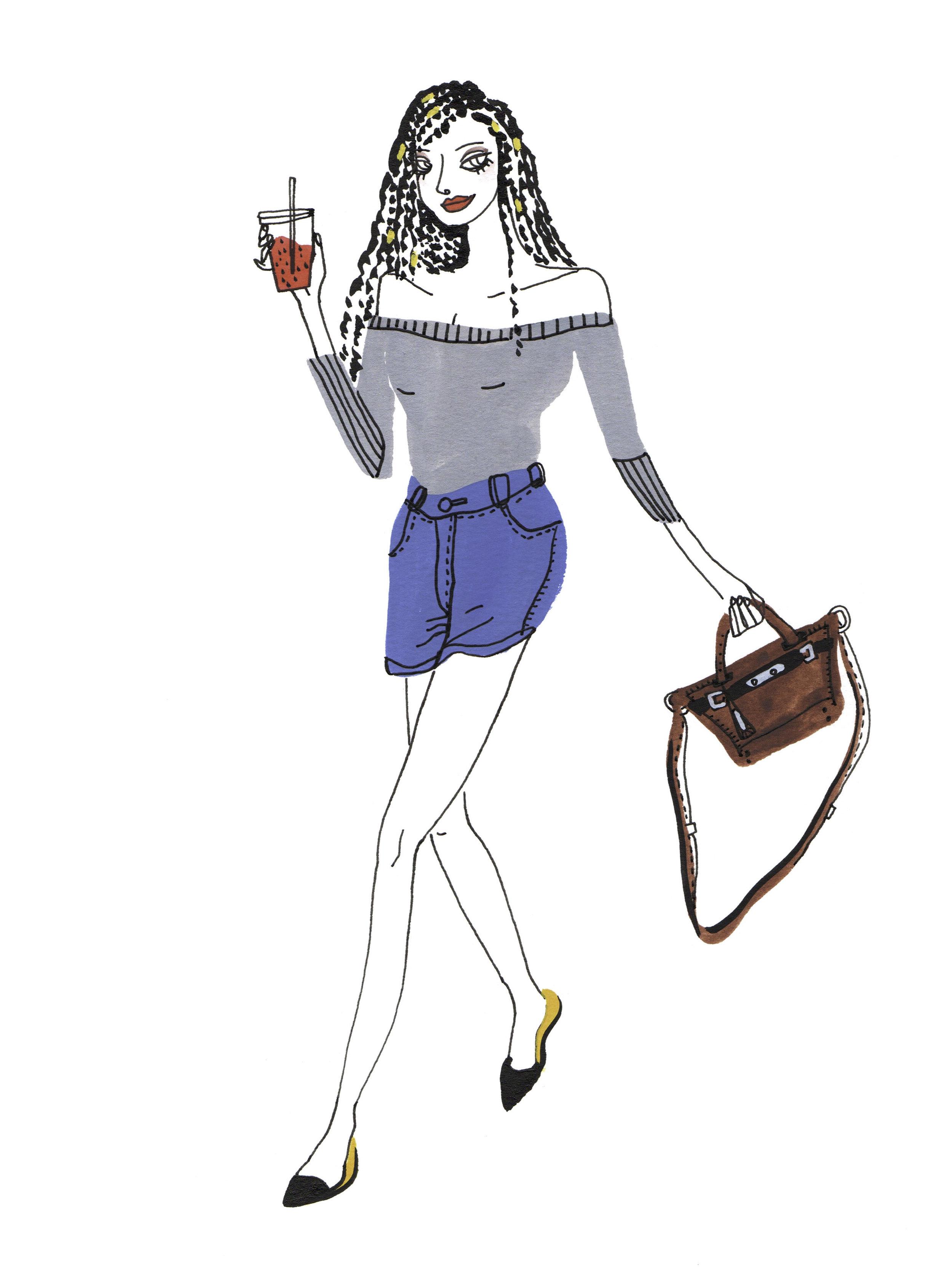 Nicole Style1.jpg