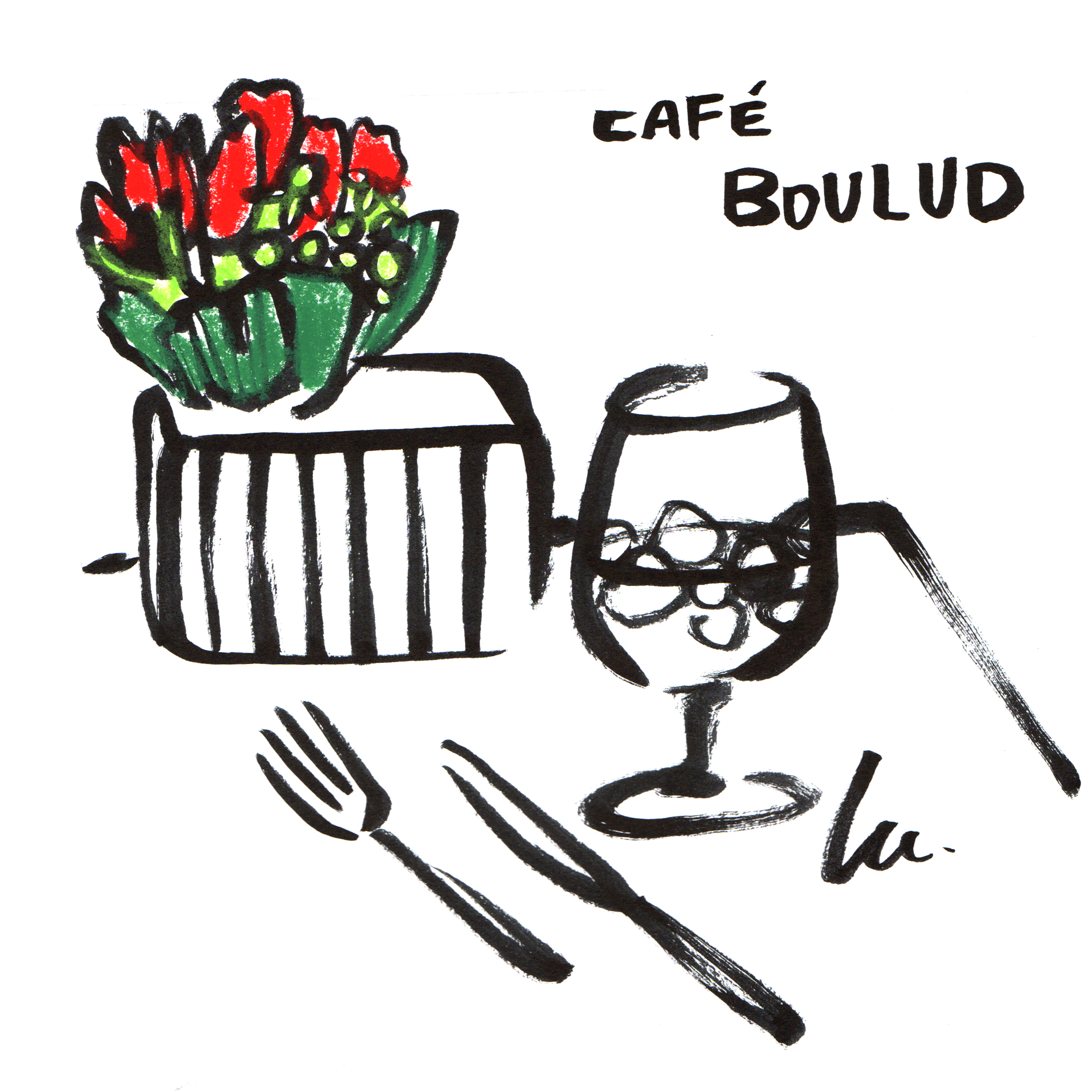 Cafe Boulud 1.jpeg