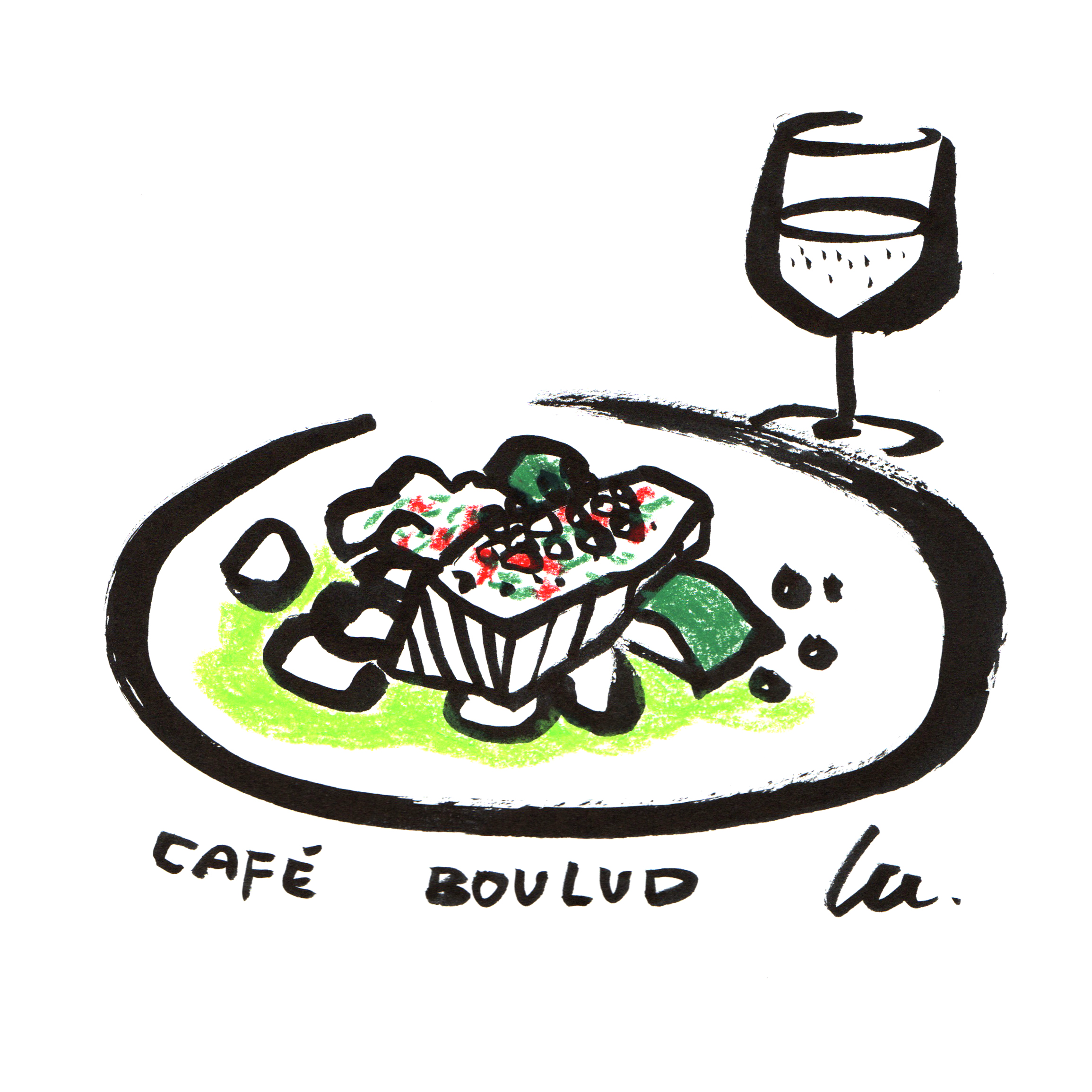 Cafe Boulud 2.jpeg