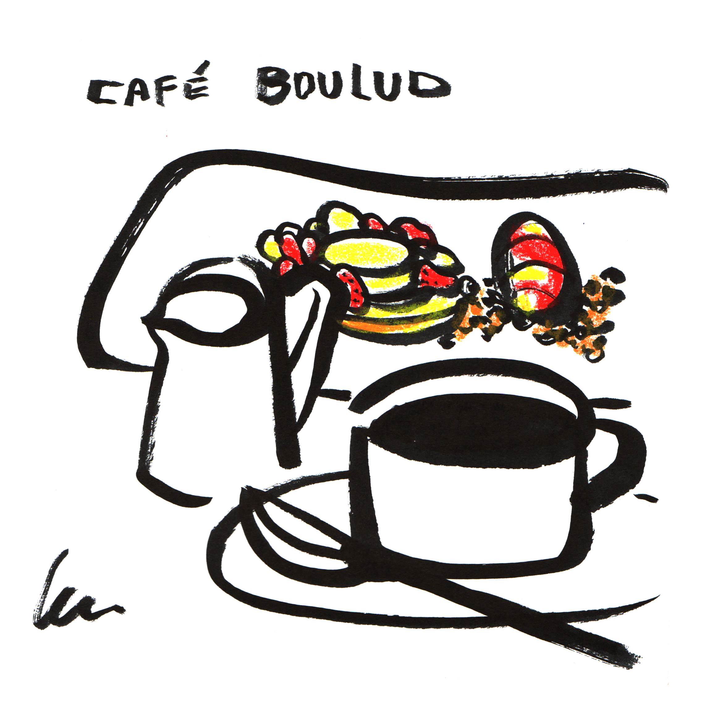 Cafe Boulud 3.jpeg