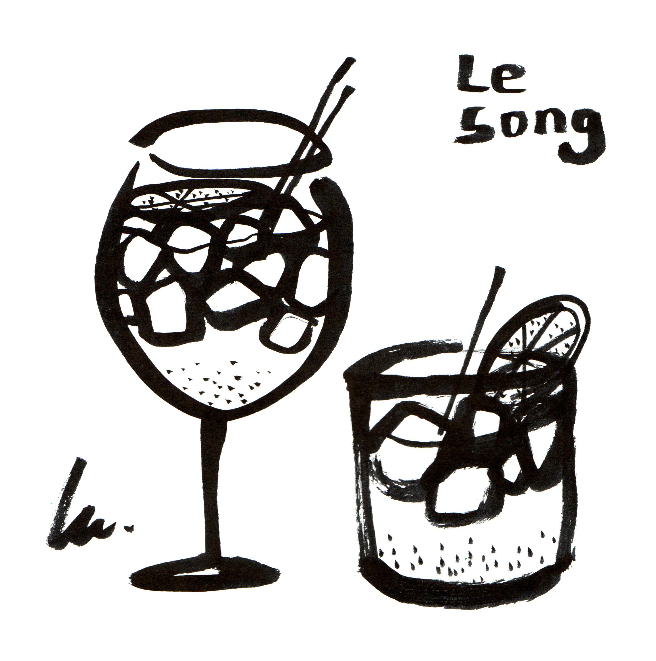 Le Song 1.jpeg