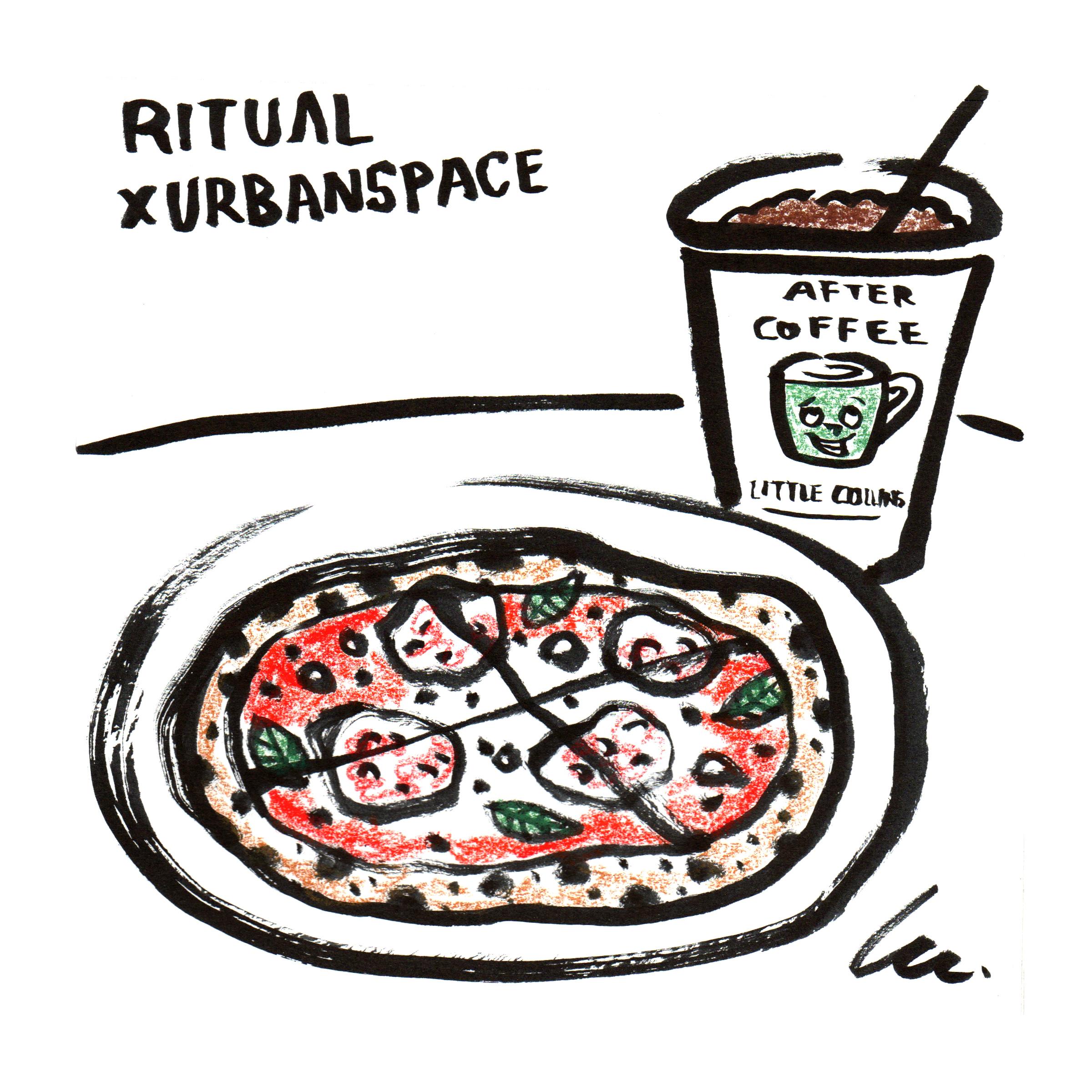 UrbanSpace.jpeg