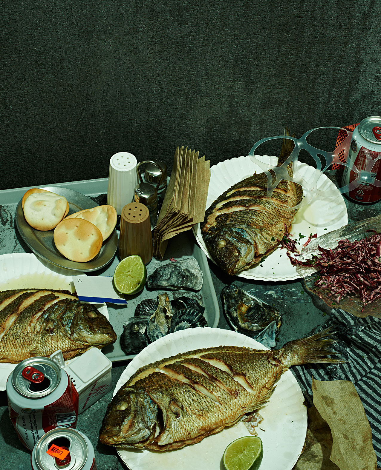 VG-014_0013-Diner.jpg