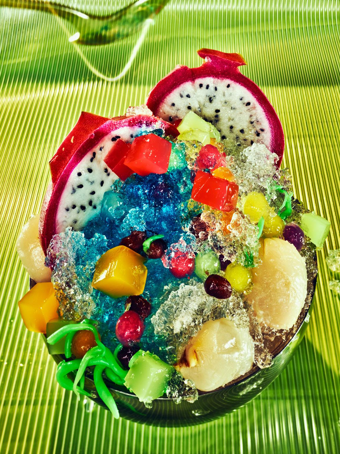 Vogue-Street-Food4.jpg