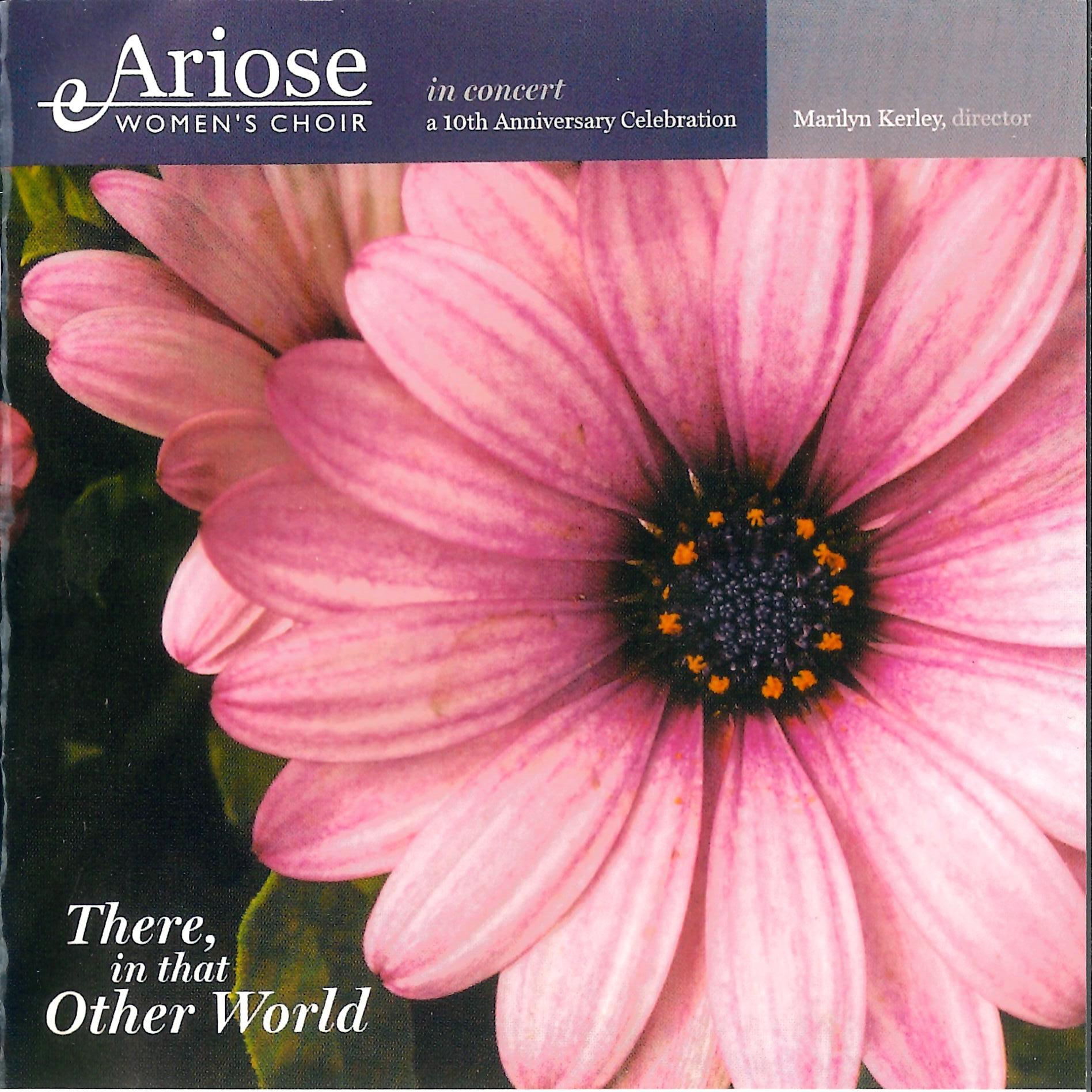 ariose_Page_1.jpg