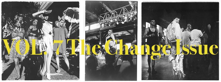 vol7_change_issue_banner .jpg