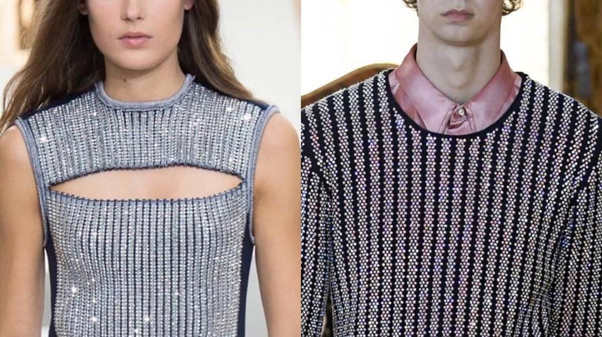 The New Age Fashion Critic - Meet the new fashion police, @DietPradaBy Alexa Epstein