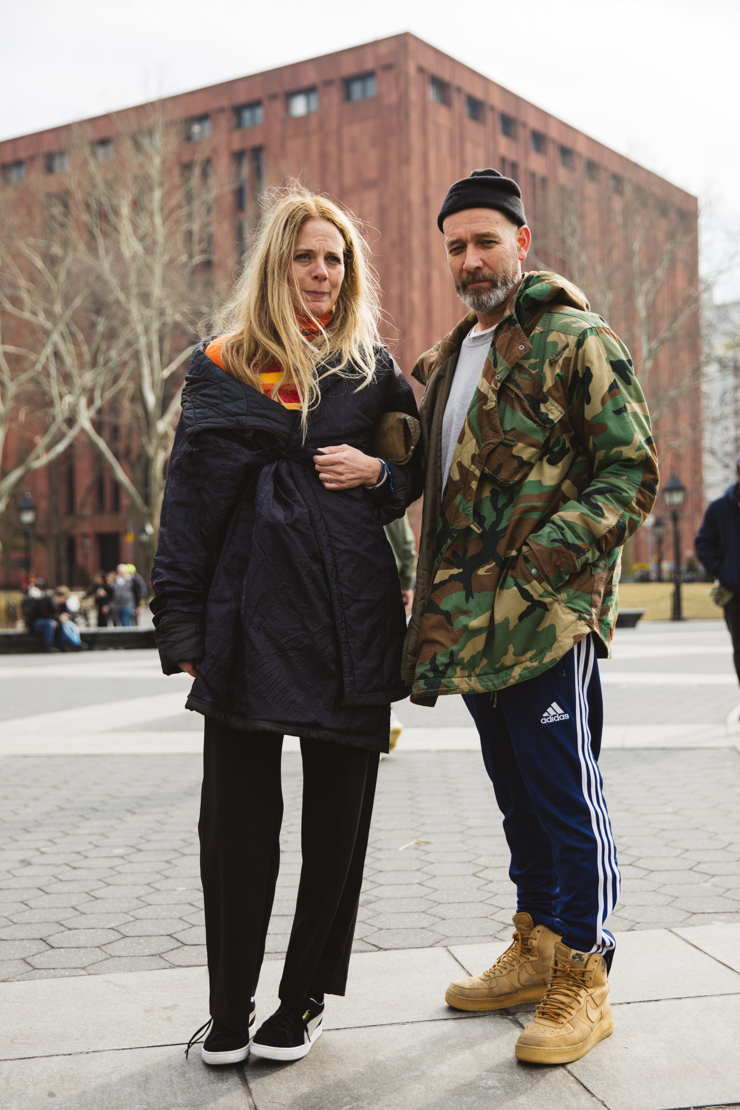 style on the square spring-2.jpg