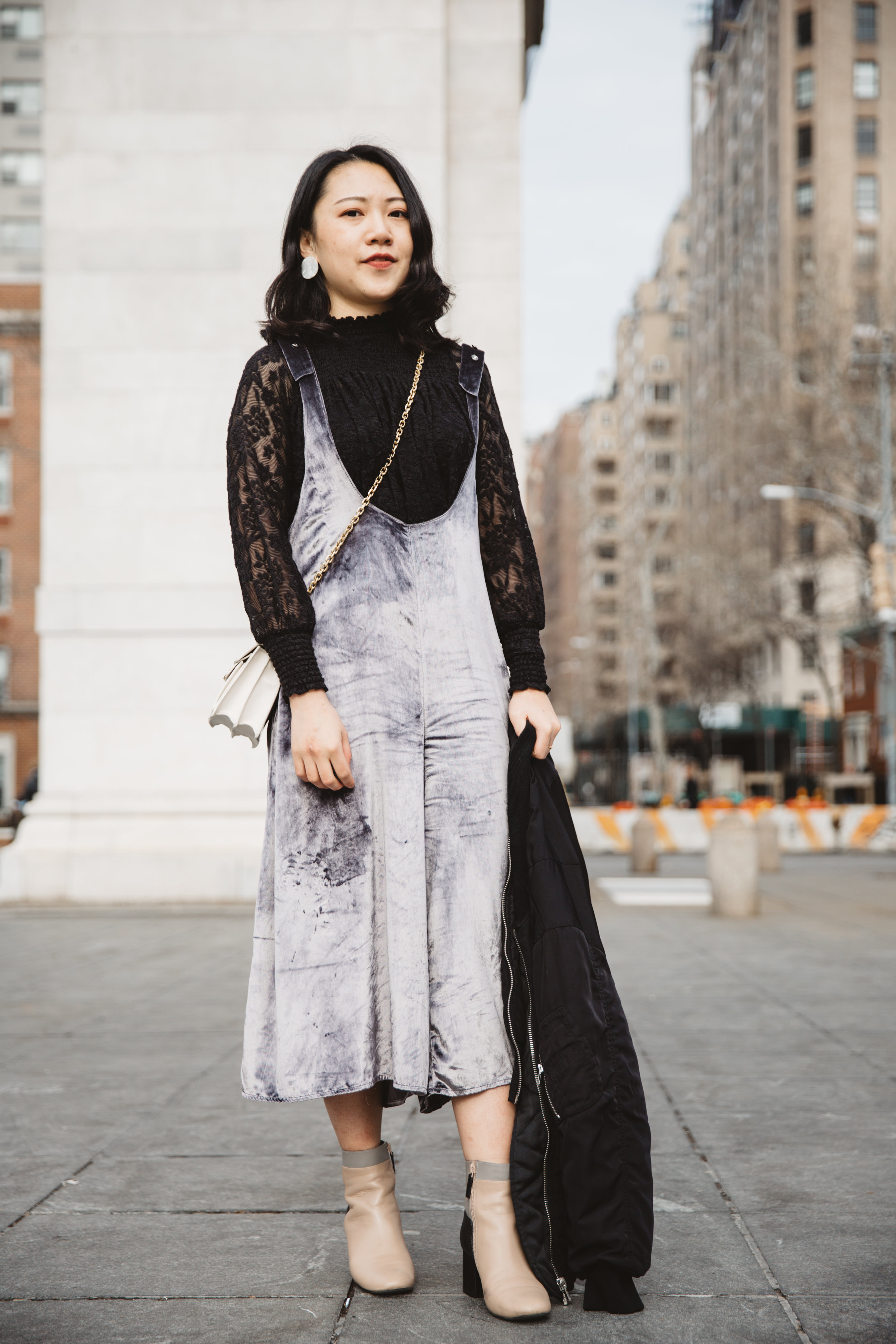 style on the square spring-3.jpg