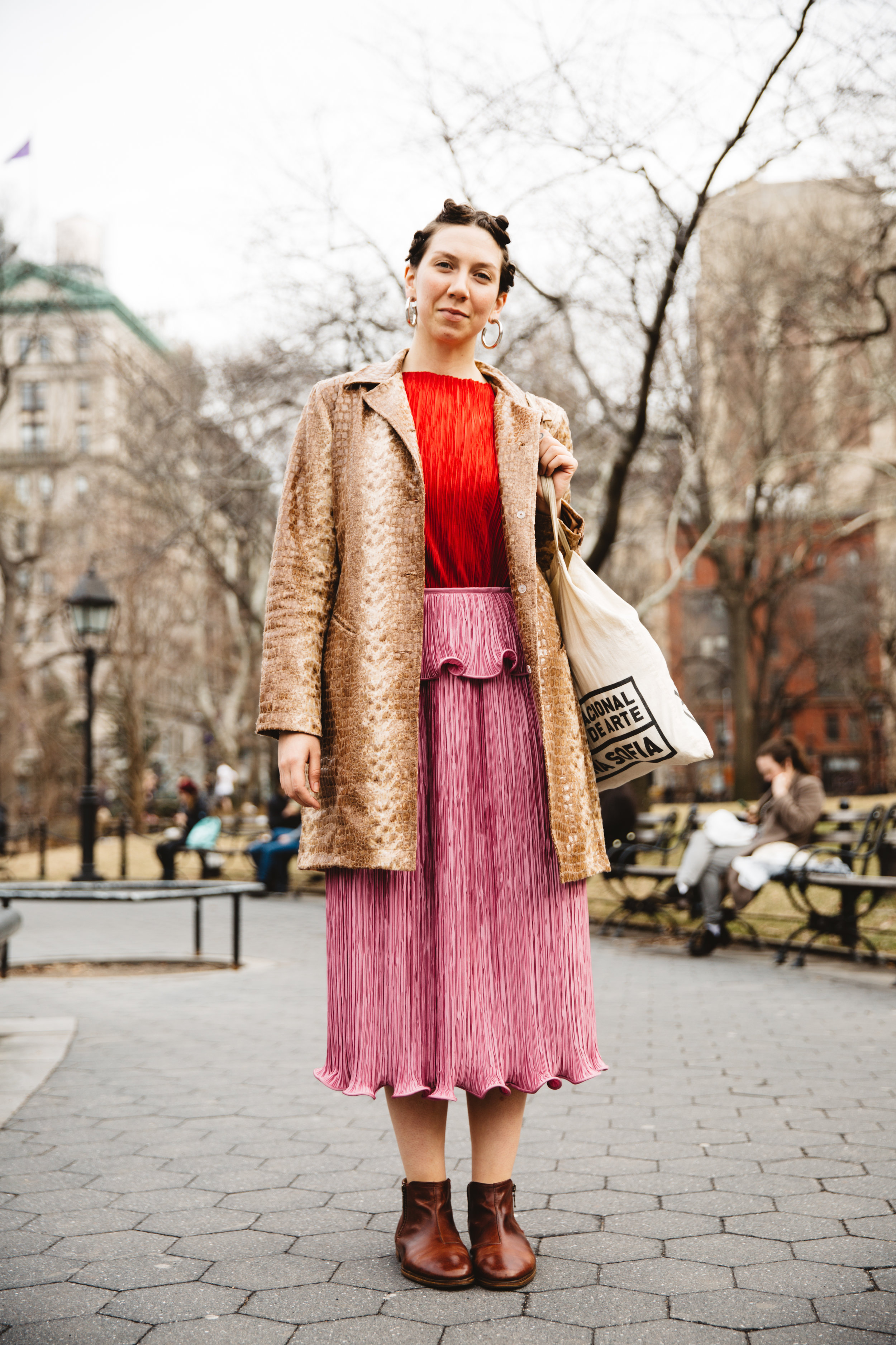 style on the square spring-15.jpg