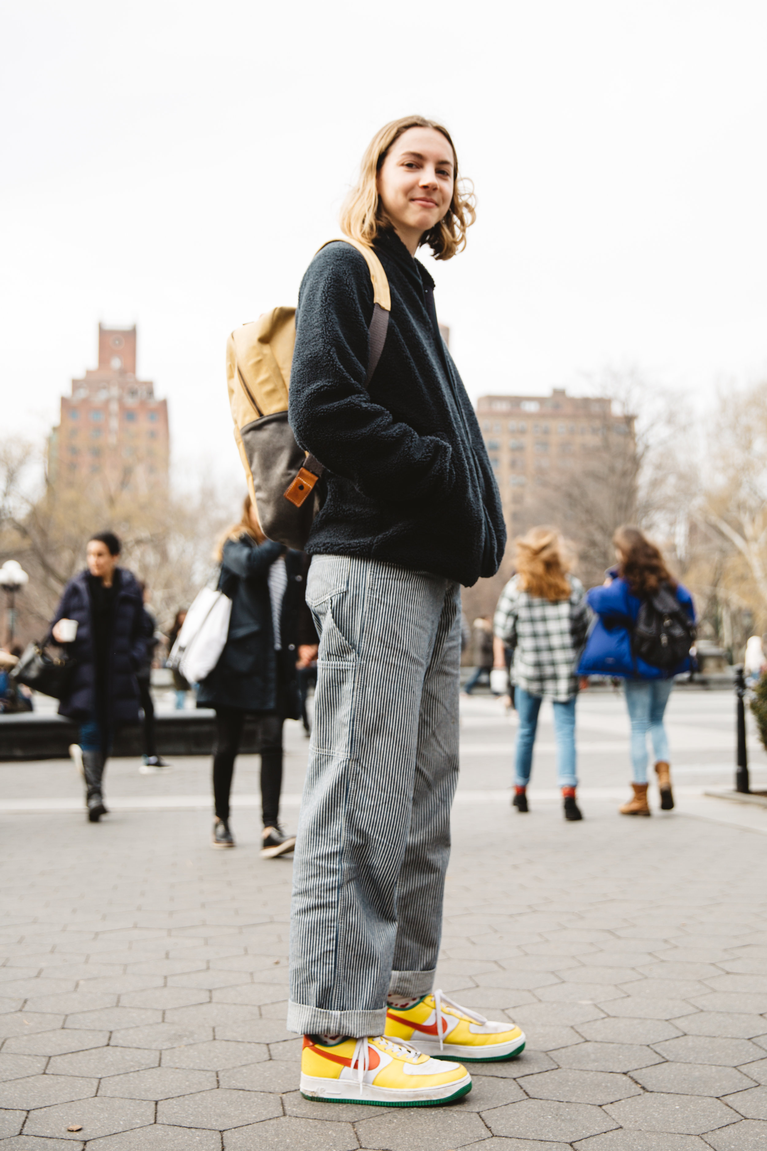 style on the square spring-21.jpg