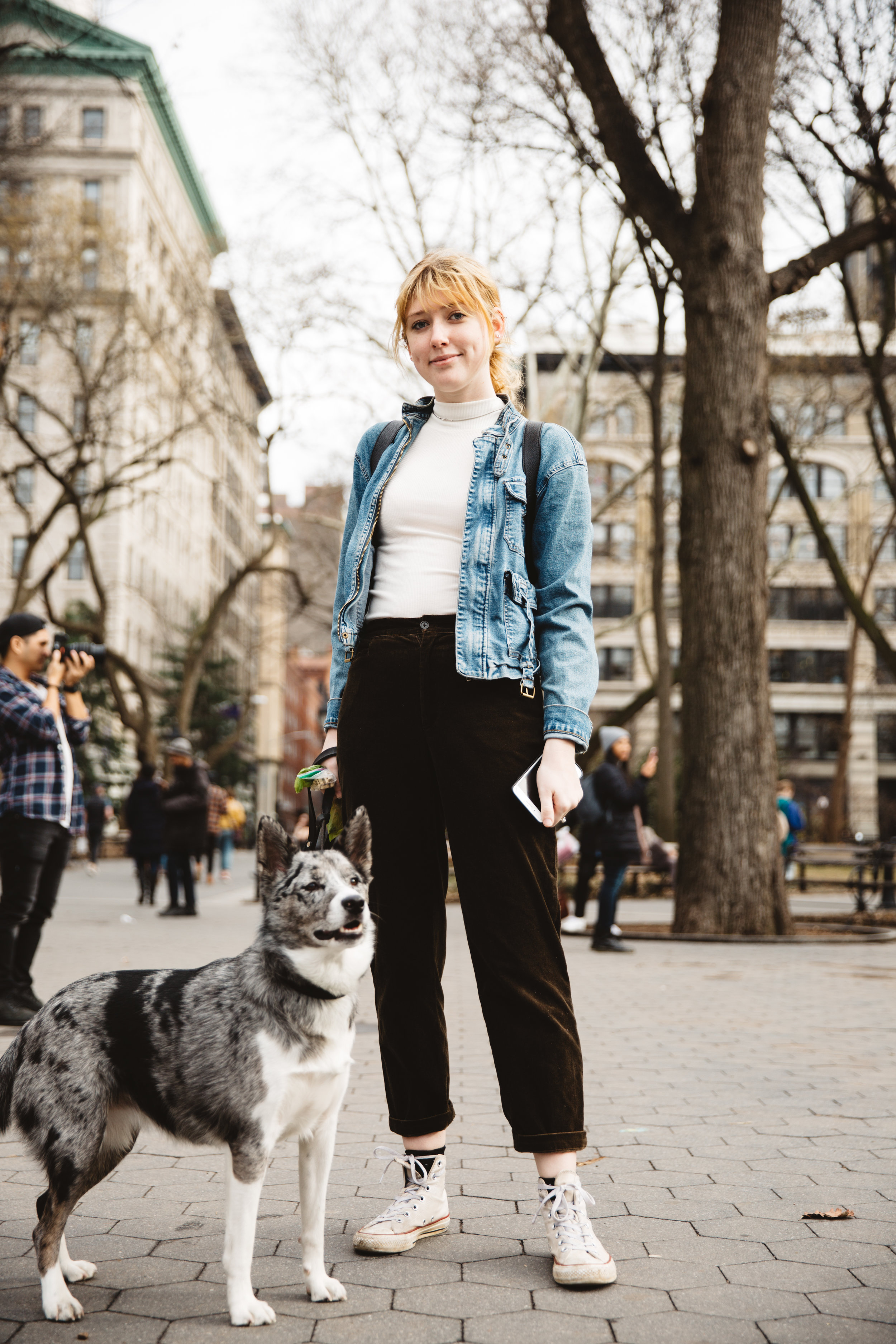 style on the square spring-23.jpg