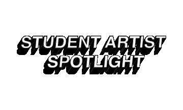 student artist spotlight.png