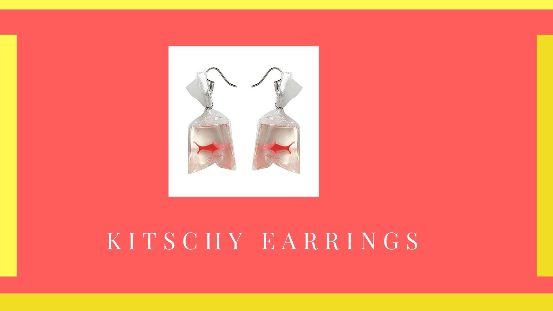 earrings_the edit.jpg