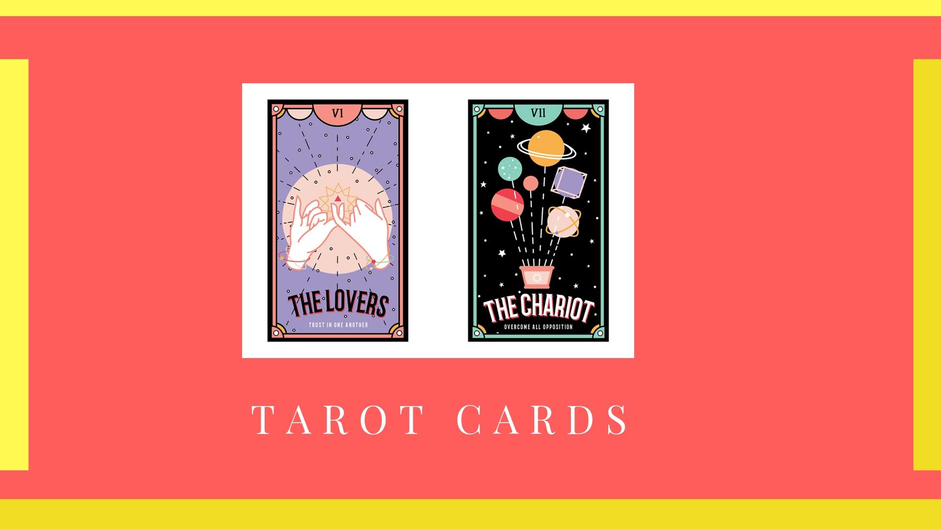 tarot cards_the edit.jpg