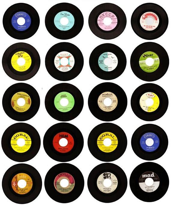 vintage records.jpg