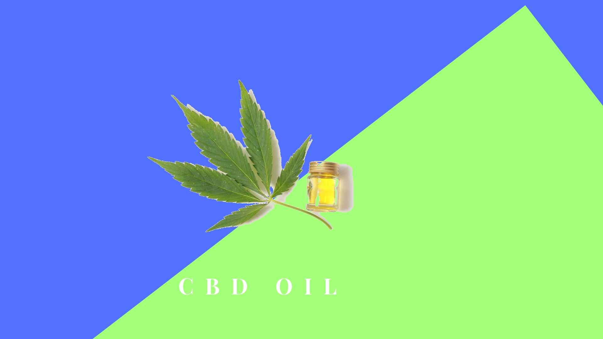 cbd oil the edit.jpg