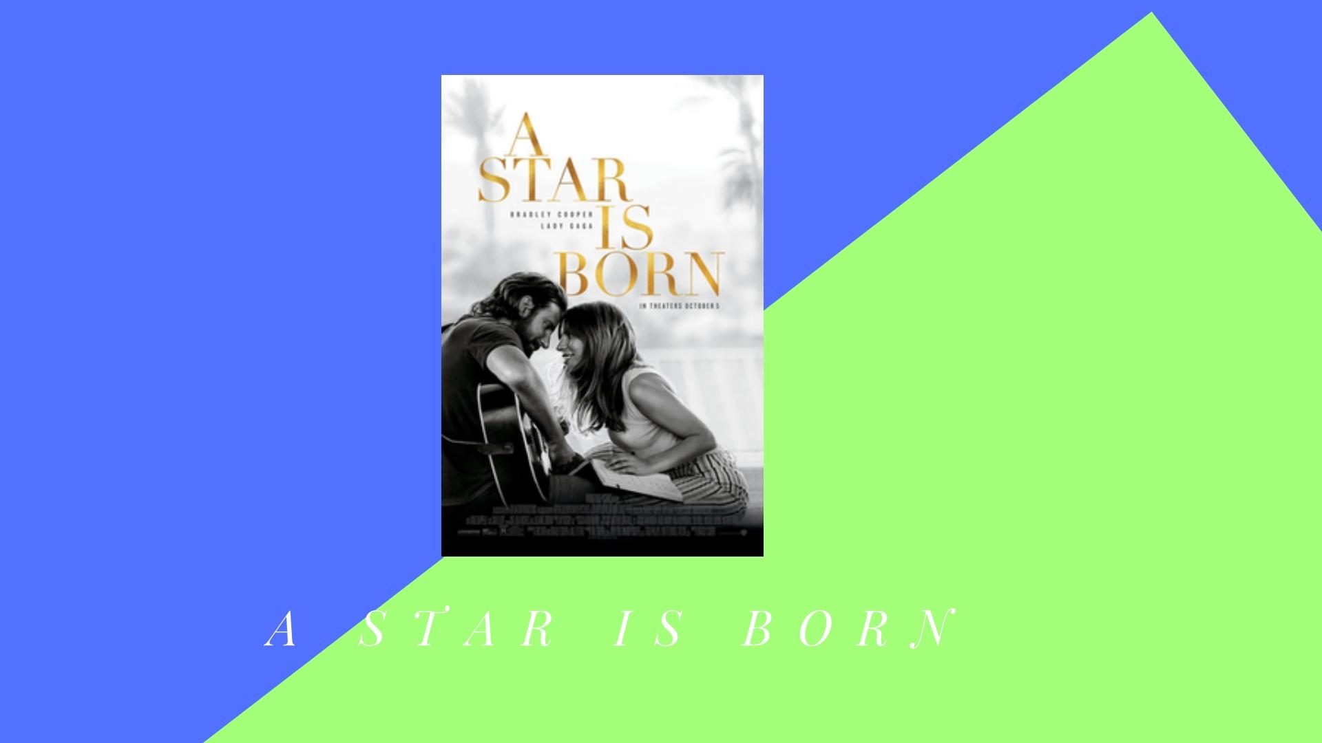 a star is born the edit.jpg