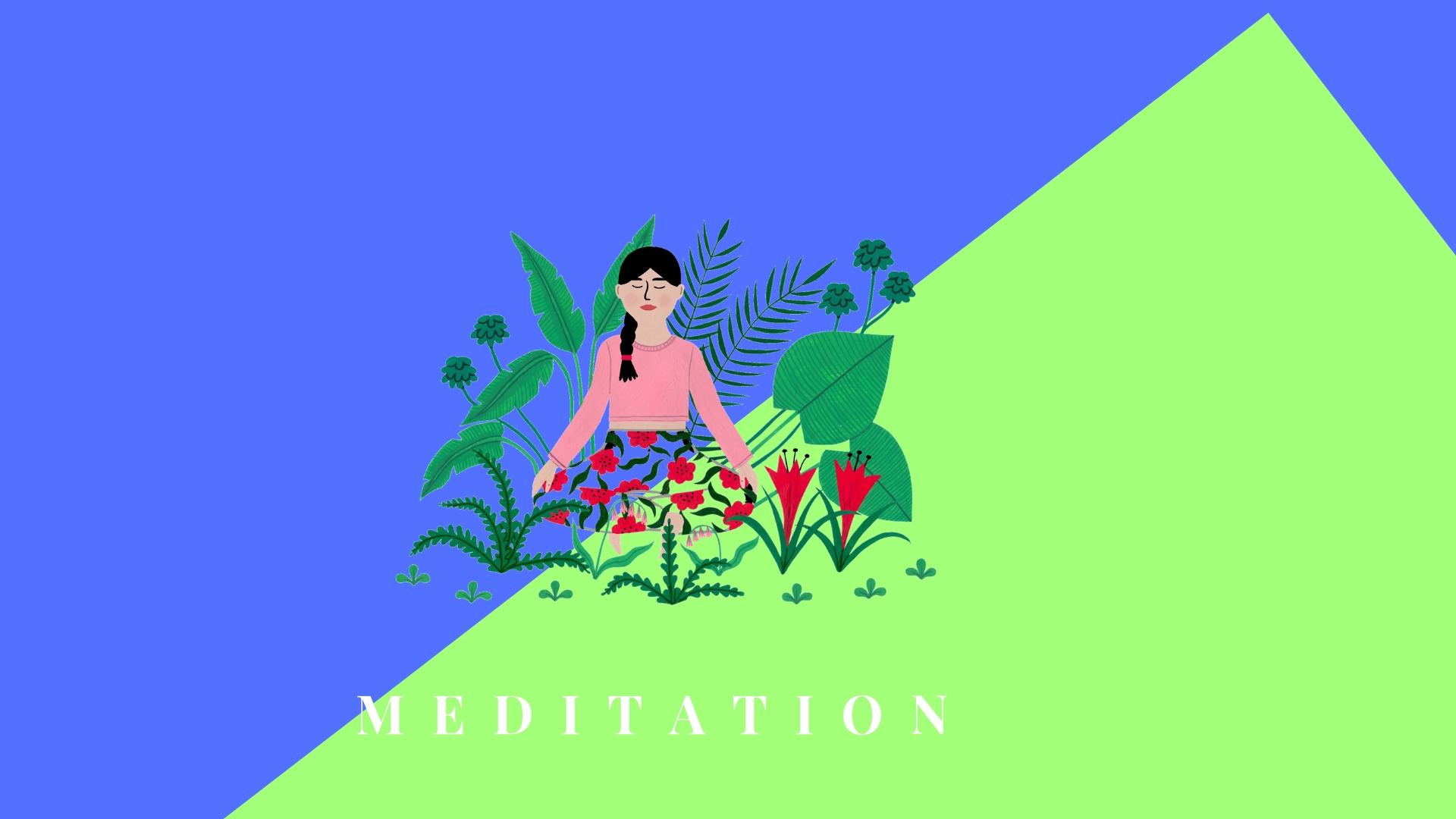 meditation - the edit.jpg