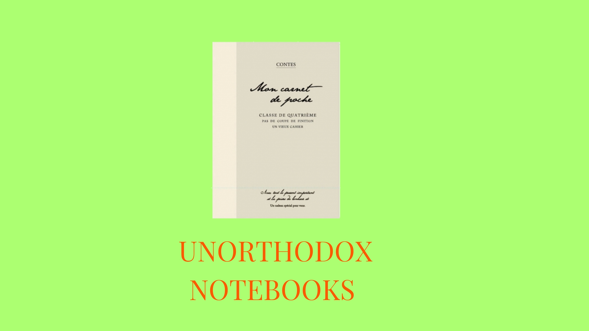 the edit-notebooks.jpg