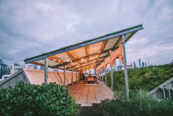 brooklyn grange (Image via Venue Report).jpg