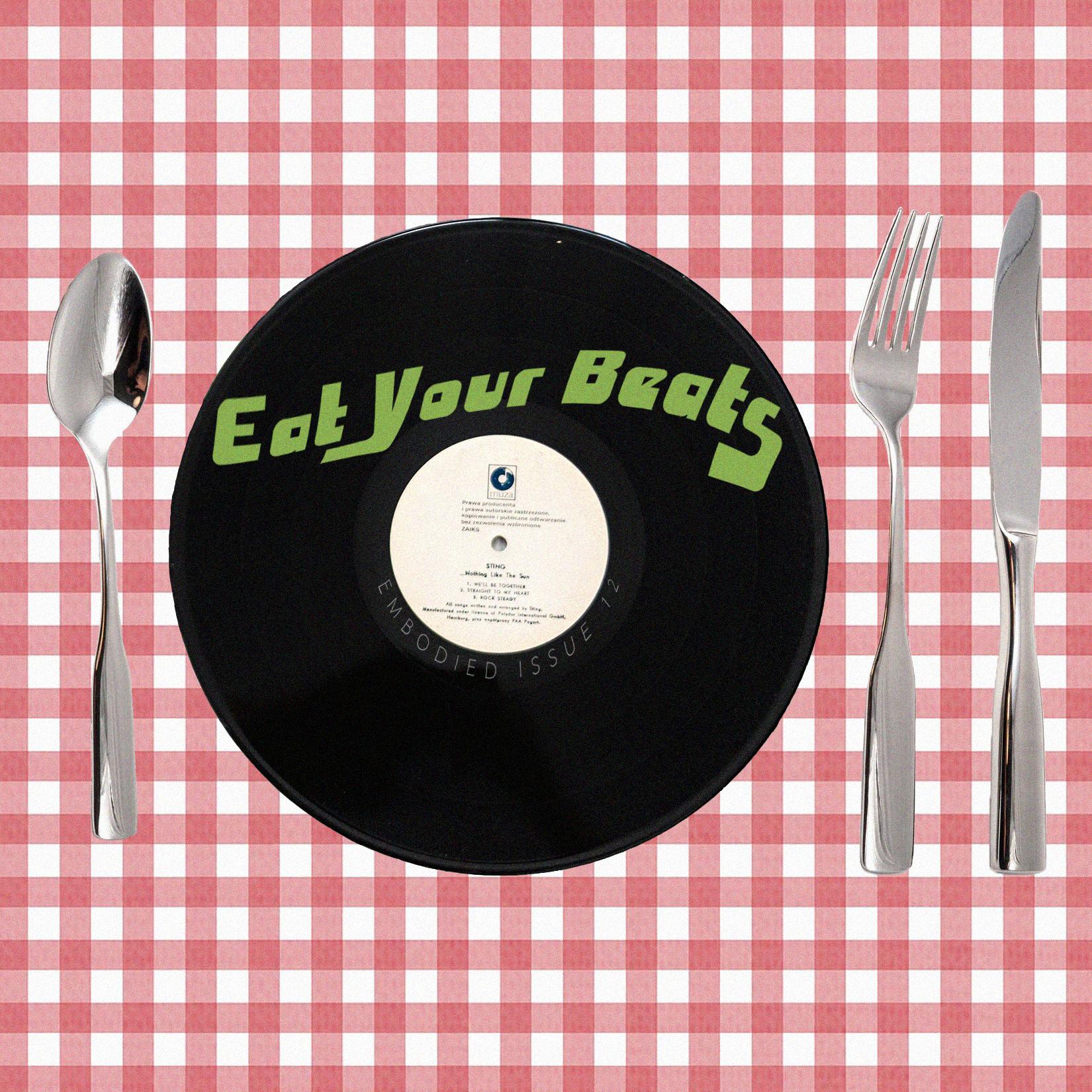 EAT YOUR BEATS.jpg