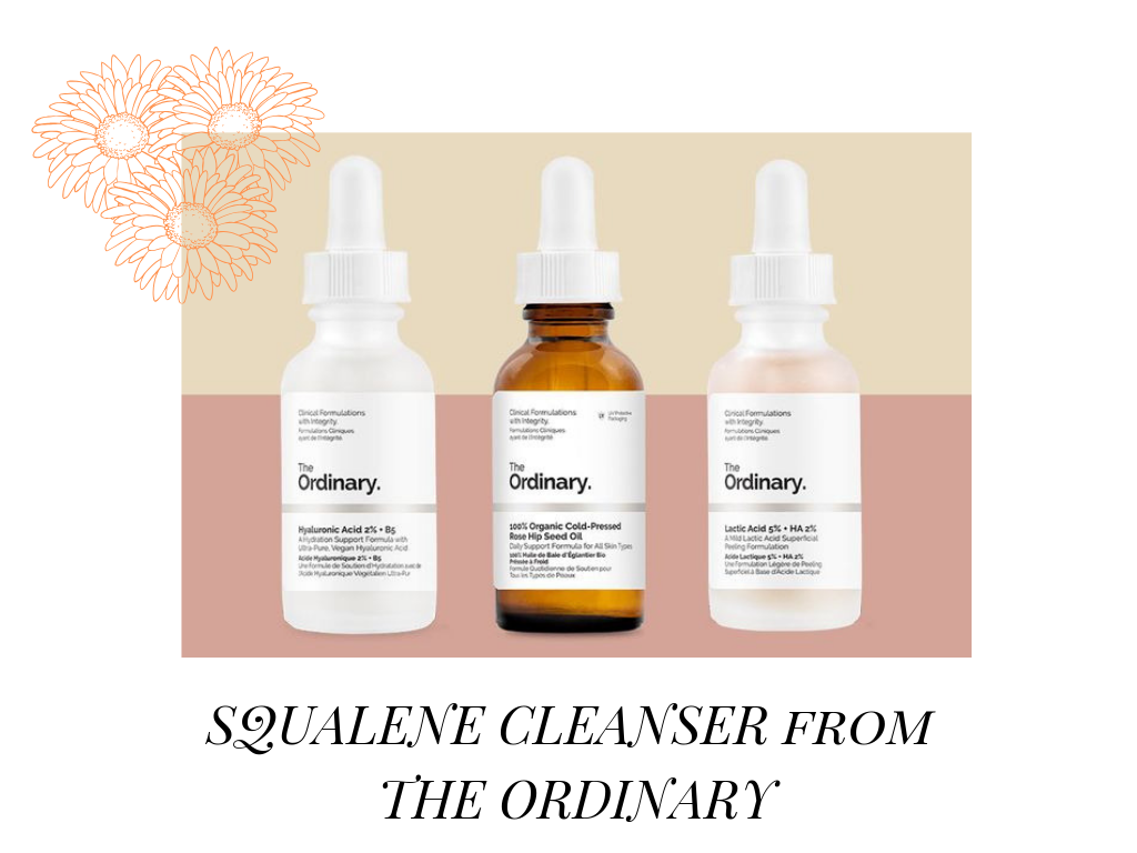 the ordinary edit (1).png