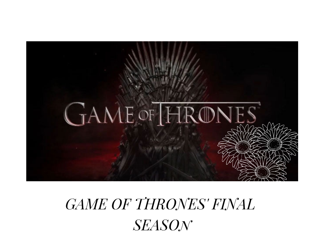 game of thrones edit (1).png