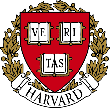 harvard learning design
