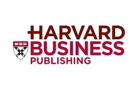 Harvard Business Publishing.png