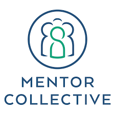 mentor collective.png