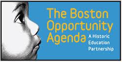 Boston Opportunity Agenda.jpeg
