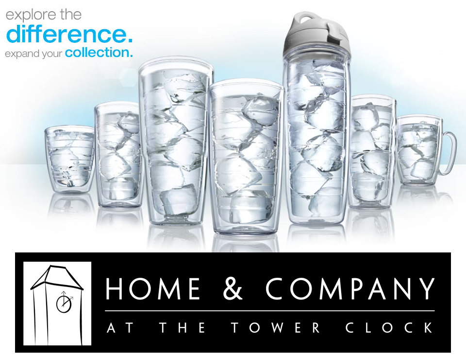 Tervis Assortment large logo.png