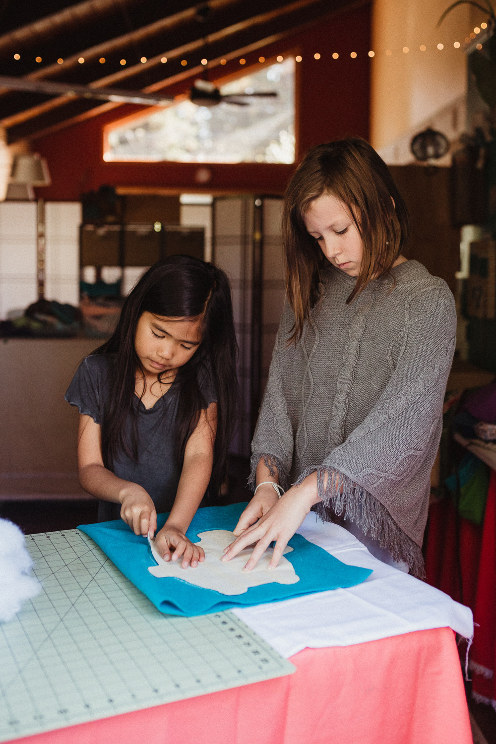 kids_sewing_class_camps_eureka_humboldt-57.jpg