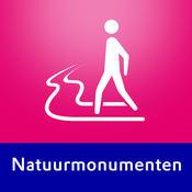 Appmeister Apps Natuurmonumenten