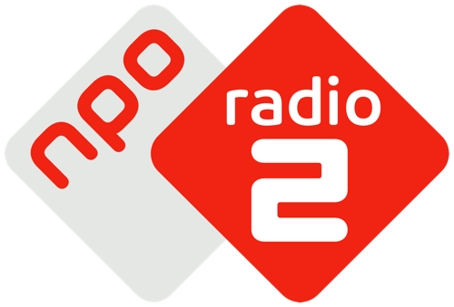 Appmeister op NPO Radio 2.png