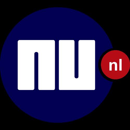 Appmeister op NU.nl.png
