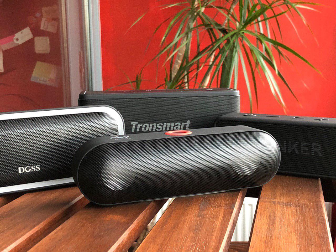 Beste goedkope Bluetooth speakers 50 euro.jpg