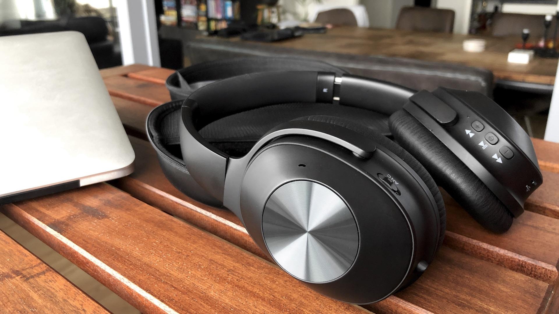 OneAudio A9 beste goedkope noise cancelling.jpg