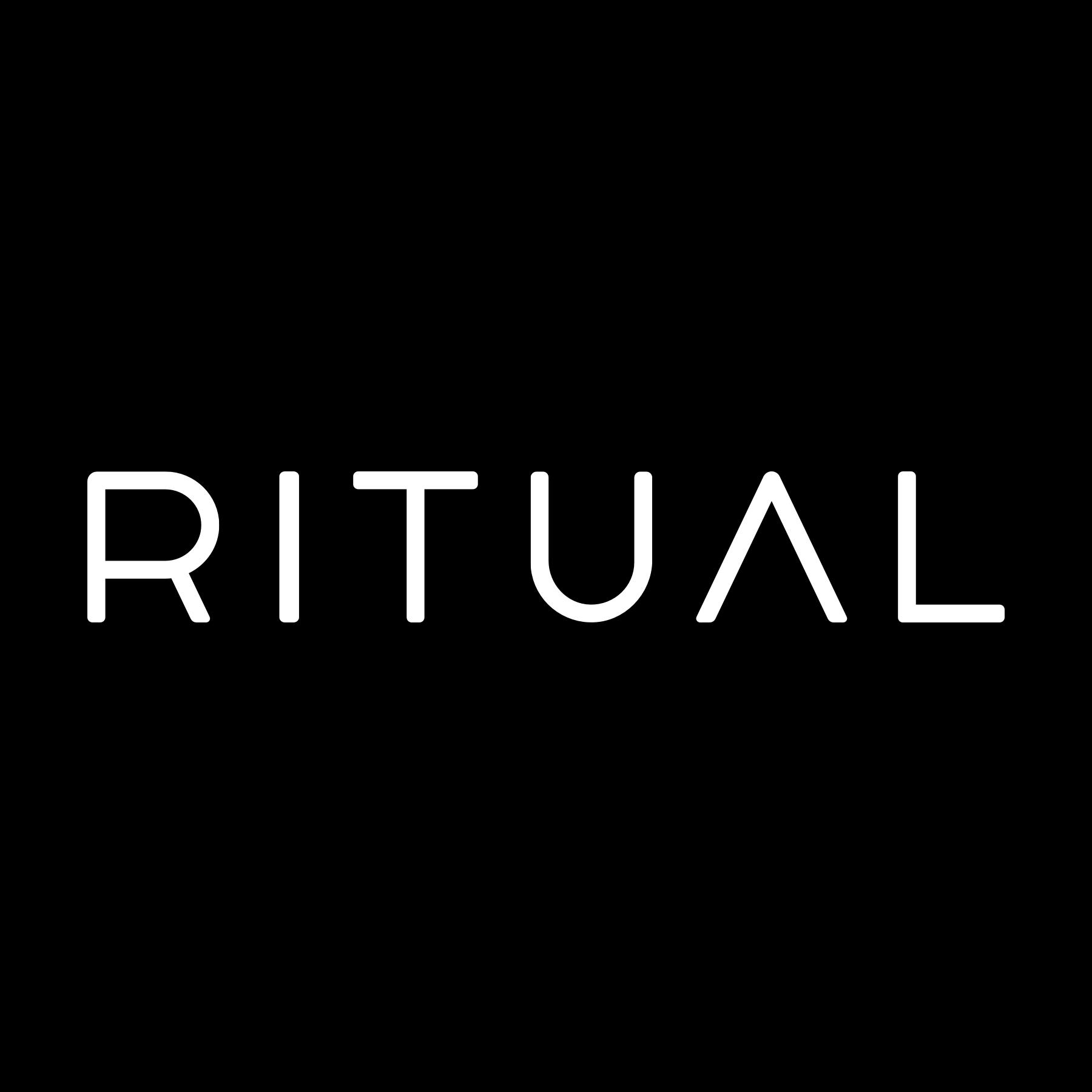 Ritual Icon Black.png