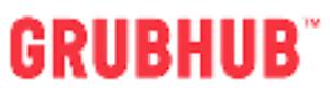 Red - TM - Logo.png