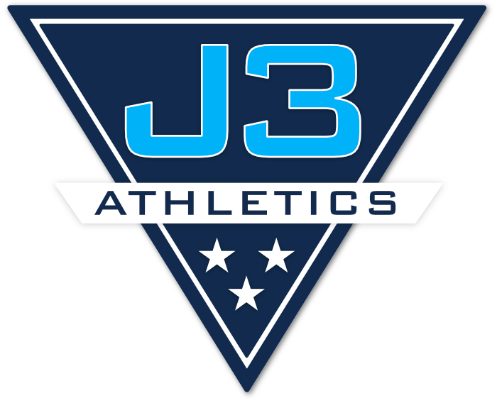 j3-logo-trimmed_transparent-md.png