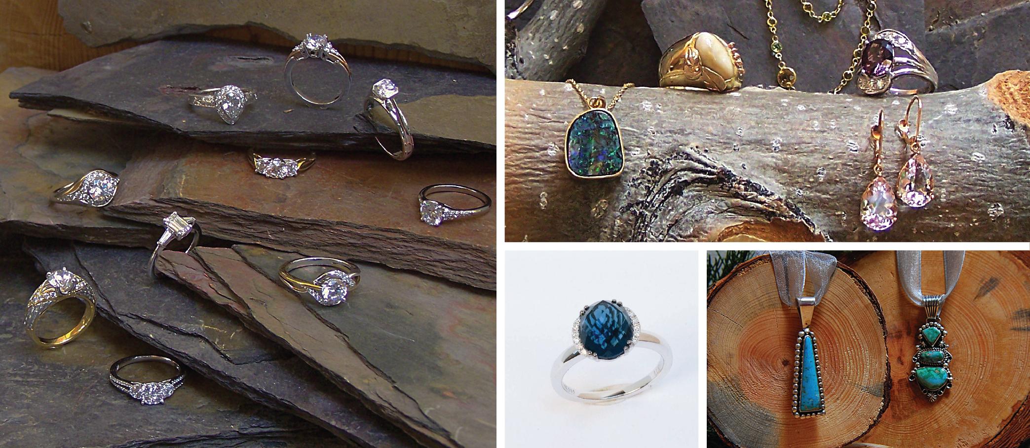 montana-jewelry