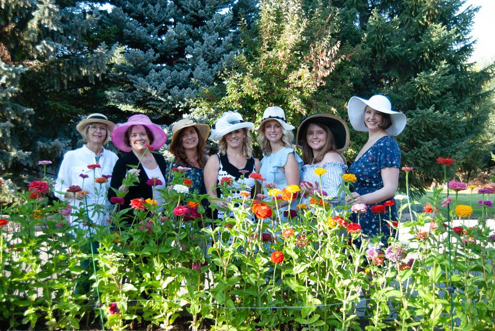 Staff behind flowers-1-8.jpg