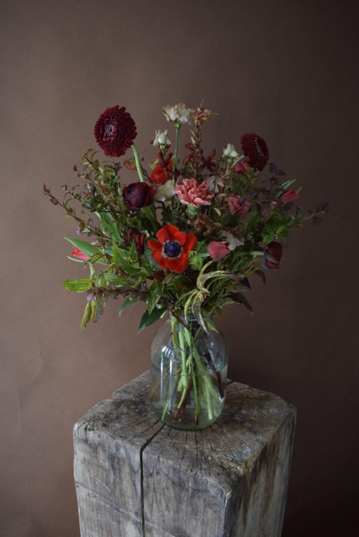 flowers for businesses2.jpg