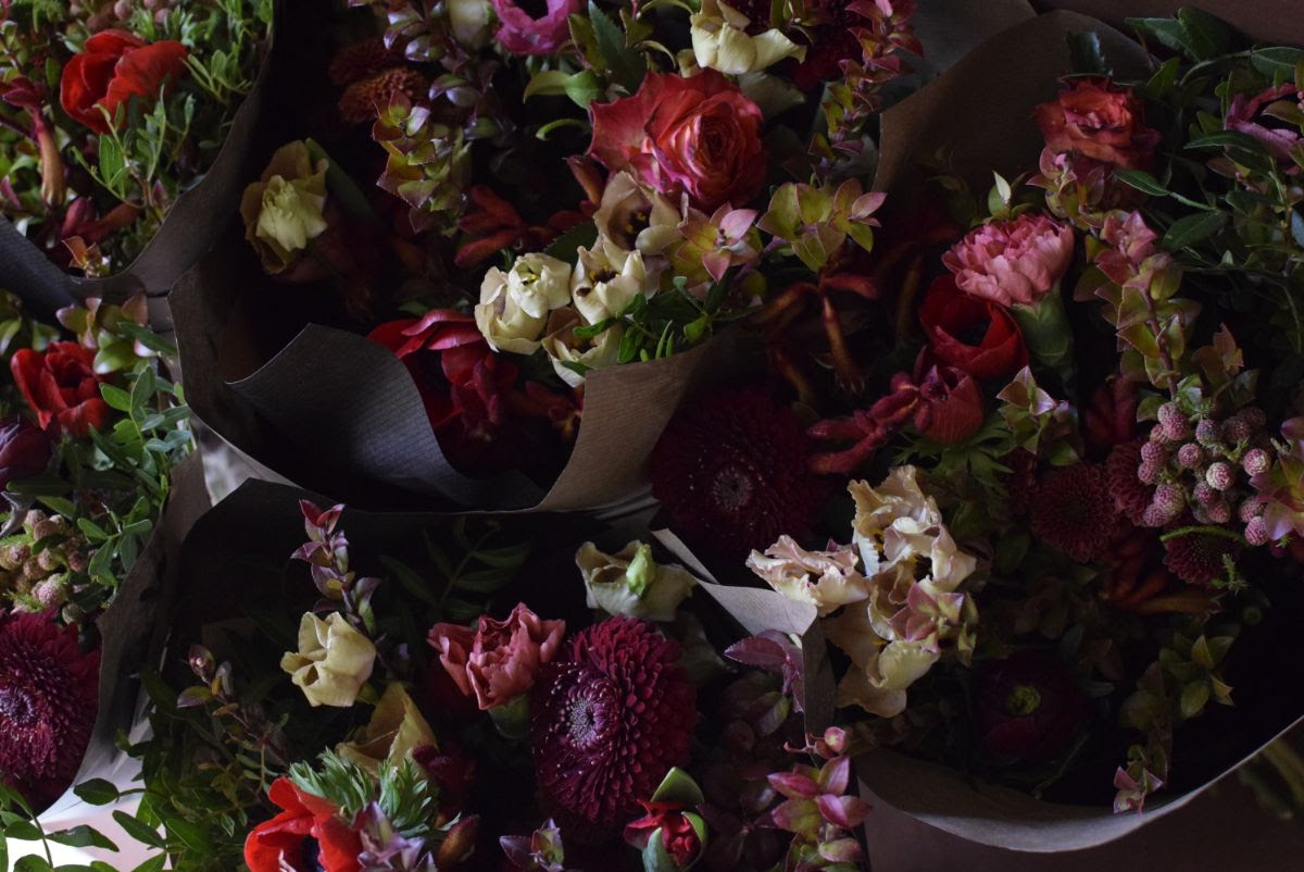 flowers for businesses1.jpg
