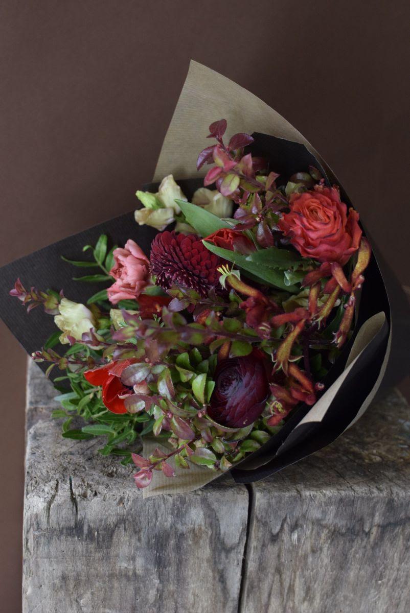 flowers for businesses.jpg