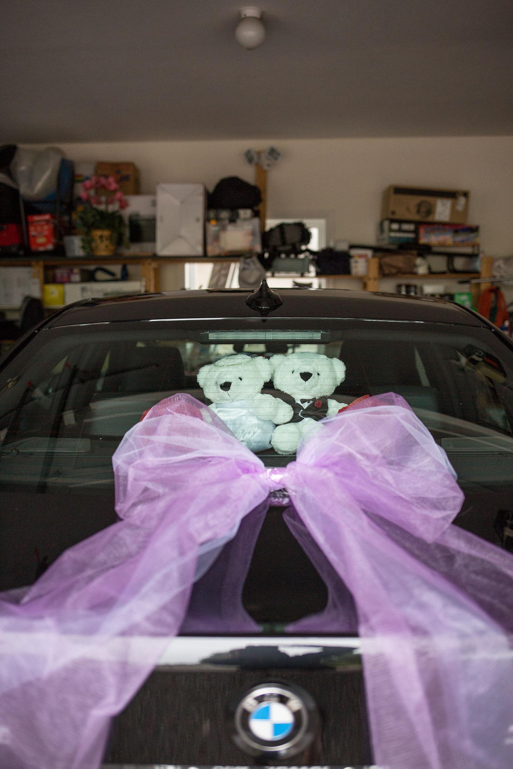 kathie-daniel-wedding0090.jpg