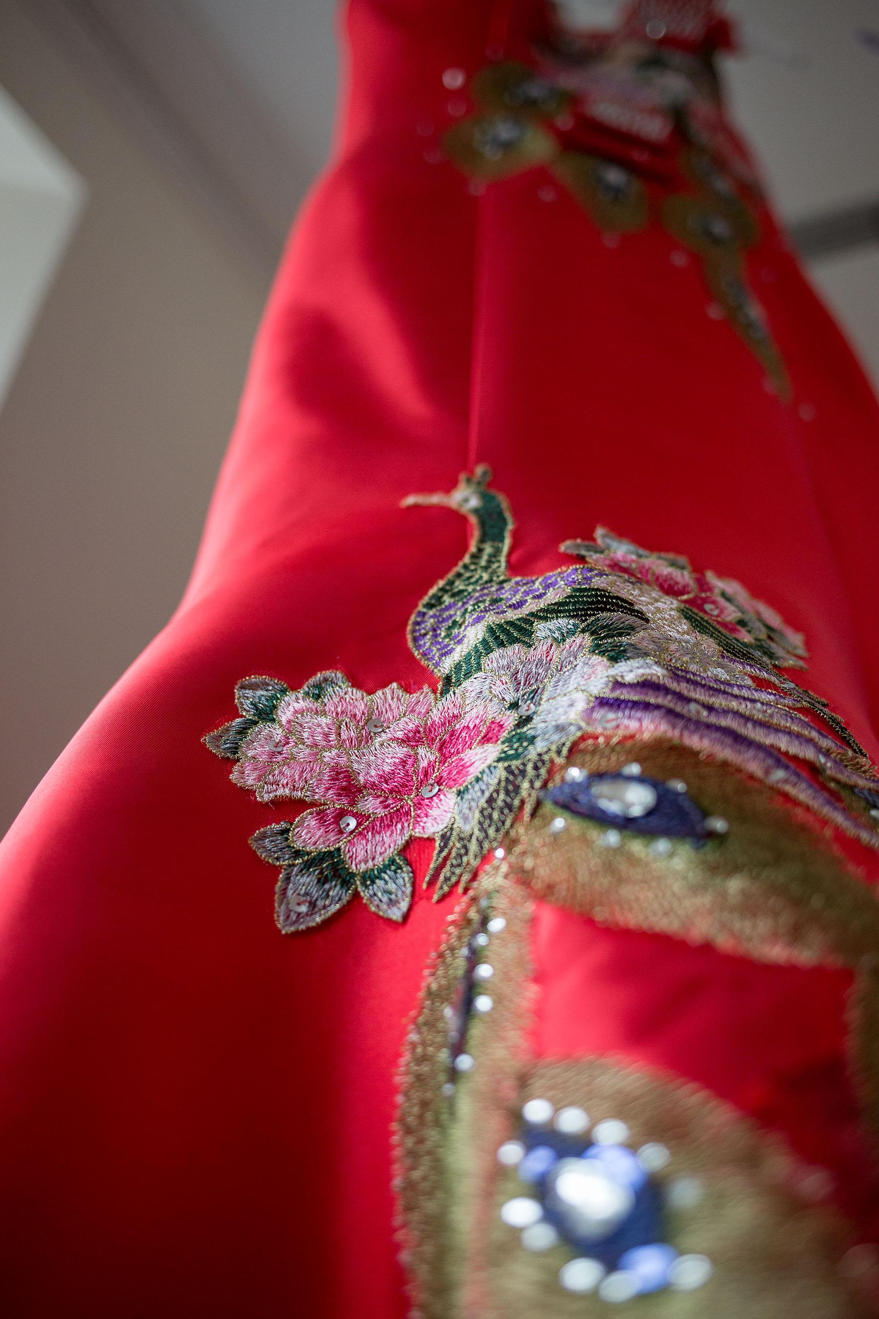 kathie-daniel-wedding0214.jpg