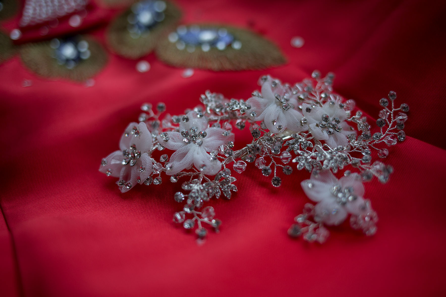 kathie-daniel-wedding0223.jpg